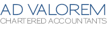 Ad Valorem Chartered Accountants